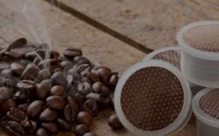 http://www.seguonews.it/capsule-compatibili-nescafe-dolce-gusto-per-rischio-plastica-ritirati-dal-mercato-diversi-lotti