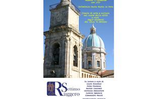 http://www.seguonews.it/caltanissetta-venerdi-13-gli-studenti-del-ruggero-settimo-in-cattedrale-saranno-donate-app-e-codici-qr