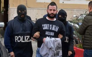 http://www.seguonews.it/mafia-catturato-latitante-pietro-luisi-i-poliziotti-si-erano-finti-inquilini-del-condominio-