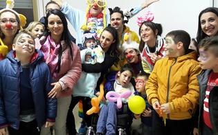 https://www.seguonews.it/a-riesi-giornata-dedicata-ai-bimbi-e-ai-disabili-animata-dai-clown-dellassociazione-vip