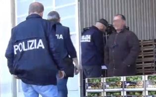 http://www.seguonews.it/gela-abusivismo-commerciale-di-prodotti-ortofrutticoli-sequestrata-una-tonnellata-di-frutta-e-verdura