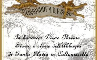 http://www.seguonews.it/caltanissetta-marina-castiglione-e-salvatore-la-mendola-presentano-il-libro-in-honorem-divae-flaviae-