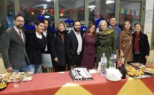 A Caltanissetta successo per la prima edizione del