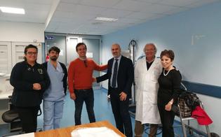 https://www.seguonews.it/caltanissetta-il-direttore-generale-dellasp-in-visita-ai-reparti-annuncia-in-arrivo-47-nuovi-infermieri
