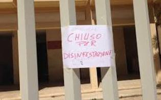 https://www.seguonews.it/camera-di-commercio-di-caltanissetta-e-gela-uffici-chiusi-il-24-dicembre-per-disinfestazione