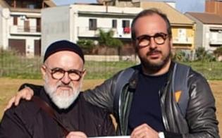 https://www.seguonews.it/anche-don-giorgio-cilindrello-sostiene-la-petizione-gelasisblocca
