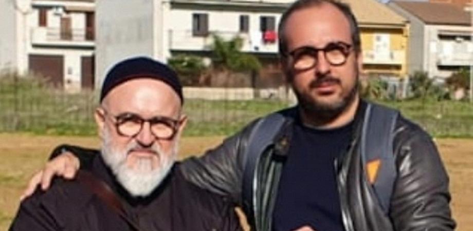 Anche Don Giorgio Cilindrello sostiene la petizione #GelasiSblocca