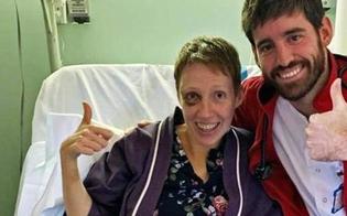 Torna in vita dopo sei ore di arresto cardiaco, i medici: