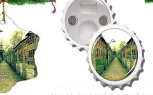 http://www.seguonews.it/decorazioni-natalizie-a-tema-auschwitz-amazon-le-ritira-dalla-vendita-dopo-lo-sdegno-degli-acquirenti-inorriditi