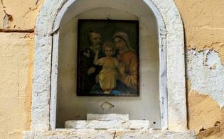 http://www.seguonews.it/caltanissetta-restaurata-ledicola-votiva-di-via-terranova-mercoledi-11-dicembre-linaugurazione