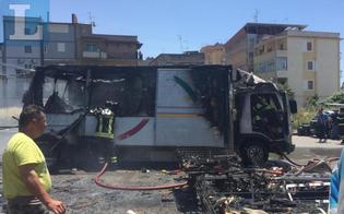 http://www.seguonews.it/aumentano-morti-sul-lavoro-in-sicilia-sorbetto-dopo-lesplosione-di-gela-quali-misure-di-sicurezza-per-i-mercatini-settimanali