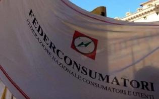 https://www.seguonews.it/lassociazione-consumatori-caltanissetta-apre-uno-sportello-a-gela-la-sede-sara-negli-uffici-della-cgil