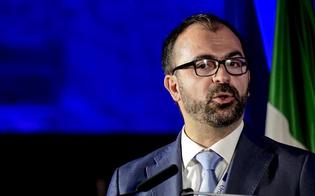 http://www.seguonews.it/governo-il-ministro-fioramonti-si-dimette-lamentava-scarsi-fondi-per-scuola-e-universita