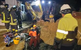 http://www.seguonews.it/caltanissetta-imponente-fuga-di-gas-in-via-la-torre-evacuate-due-palazzine