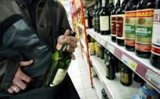 https://www.seguonews.it/da-caltanissetta-a-catania-per-compiere-furti-in-alcuni-supermercati-arrestati-coniugi-nisseni