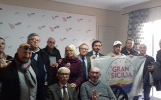http://www.seguonews.it/gran-sicilia-si-riunisce-a-gela-il-direttivo-del-movimento-indipendentista-affrontate-diverse-tematiche