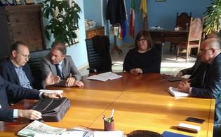 http://www.seguonews.it/gela-approvato-il-bilancio-della-ghelas-le-perdite-ammontano-a-370-mila-euro-ma-verranno-ripianate-