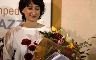 http://www.seguonews.it/sistema-montante-il-deputato-giorgio-mule-attacca-il-giudice-luparello-di-matteo-csm-apra-pratica-a-tutela