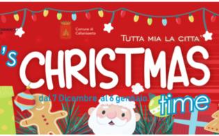 http://www.seguonews.it/a-caltanissetta-its-christmas-time-presentati-gli-eventi-natalizi-ecco-il-programma