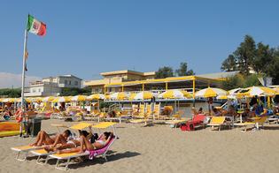 https://www.seguonews.it/rinnovo-delle-concessioni-demaniali-per-15-anni-m5s-grave-errore-i-privati-padroni-delle-spiagge