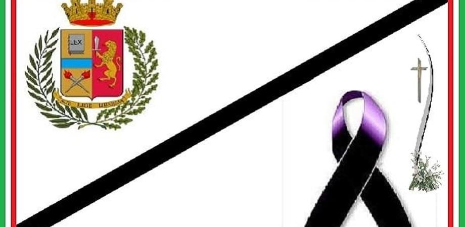 """Poliziotto si toglie la vita, il Silp Caltanissetta: """"Una nuova tragedia segno di un malessere che va intercettato"""""""