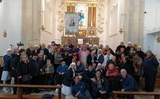 https://www.seguonews.it/gela-i-volontari-dellunitalsi-rinnovano-la-promessa-ai-piedi-della-madonna-immacolata