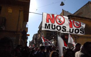 http://www.seguonews.it/muos-violazioni-ambientali-e-possibili-azioni-legali-lincontro-al-museo-civico-di-niscemi