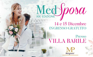http://www.seguonews.it/torna-il-medsposa-a-caltanissetta-appuntamento-il-14-e-15-dicembre-a-villa-barile