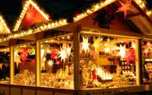 http://www.seguonews.it/anche-montedoro-avra-il-suo-mercatino-di-natale-levento-si-terra-dal-20-al-22-dicembre