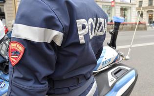 https://www.seguonews.it/gela-operazione-antidroga-supermarket-quarto-arresto-della-polizia-di-stato