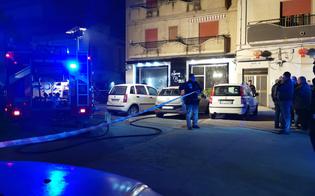 http://www.seguonews.it/gela-incendio-in-un-negozio-di-abiti-da-sposa-in-via-venezia