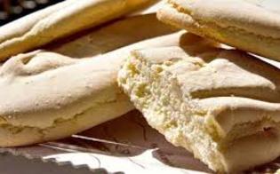 https://www.seguonews.it/la-ngiambella-sancataldese-storia-tradizione-e-innovazione-iniziativa-di-slow-food-per-valorizzare-i-prodotti-locali