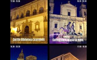 http://www.seguonews.it/notte-nazionale-dei-licei-a-caltanissetta-gli-studenti-del-manzoni-si-esibiranno-in-performance-letterarie-artistiche-e-musicali