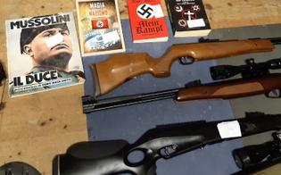 http://www.seguonews.it/estremisti-di-destra-armi-sequestrate-anche-in-francia-continua-lindagine-della-procura-di-caltanissetta