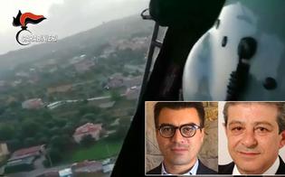 Politici, avvocati e massoni nel maxi blitz contro la 'Ndrangheta: 334 arresti, anche in Sicilia