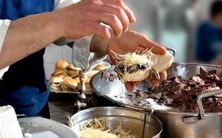 http://www.seguonews.it/dolce-sicily-caltanissetta-piastre-per-panini-un-forno-e-anche-sette-chili-di-milza-questo-il-bottino-dei-ladri-