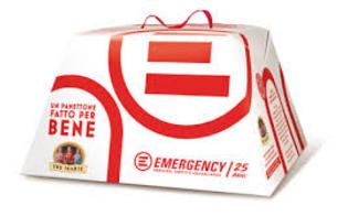 http://www.seguonews.it/un-panettone-speciale-per-aiutare-le-vittime-della-guerra-e-della-poverta-sara-possibile-acquistarlo-anche-a-caltanissetta-
