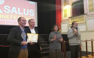 http://www.seguonews.it/caltanissetta-e-apolide-il-corto-vincitore-del-salus-cine-festival-ripercorre-la-storia-dei-migranti-e-dellaccoglienza