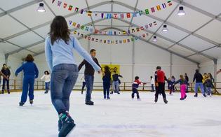 http://www.seguonews.it/a-caltanissetta-una-pista-di-pattinaggio-su-ghiaccio-ritorna-il-centesimo-on-ice-apertura-da-domani-6-dicembre
