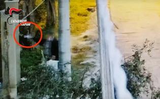 http://www.seguonews.it/chiedeva-il-pizzo-al-vicino-di-casa-74enne-arrestato-dai-carabinieri