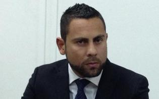 http://www.seguonews.it/polizia-il-vice-questore-gabriele-presti-lascia-la-squadra-mobile-di-enna-trasferito-a-siracusa