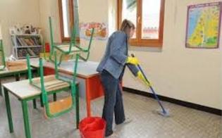 http://www.seguonews.it/scuola-bando-per-stabilizzare-ata-e-addetti-alle-pulizie-cgil-buona-notizia-ma-la-battaglia-continua