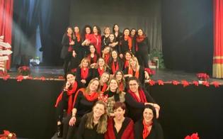 http://www.seguonews.it/un-natale-con-i-fiocchi-al-teatro-margherita-di-caltanissetta-la-recita-della-kinders-school