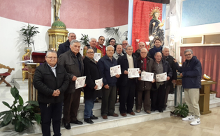 https://www.seguonews.it/a-riesi-festeggiata-santa-barbara-con-attestati-agli-zolfatai-e-una-mostra-di-minerali