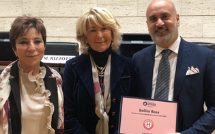 http://www.seguonews.it/salute-della-donna-lospedale-santelia-di-caltanissetta-riceve-il-bollino-rosa-dalla-fondazione-onda