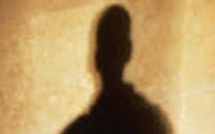 http://www.seguonews.it/persone-scomparse-in-provincia-di-caltanissetta-dal-2009-solo-due-casi-convocato-in-prefettura-un-tavolo-tecnico