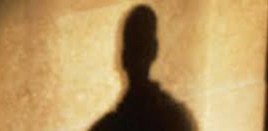 Persone scomparse in provincia di Caltanissetta: dal 2009 solo due casi. Convocato in prefettura un tavolo tecnico