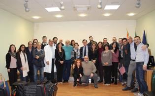 http://www.seguonews.it/morte-cardiaca-improvvisa-a-caltanissetta-e-provincia-1700-studenti-sottoposti-a-screening-cardiologico