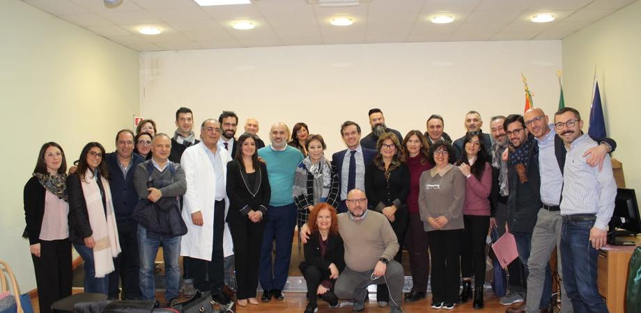 Prevenzione morte cardiaca improvvisa: a Caltanissetta e provincia 1700 studenti sottoposti a screening cardiologico