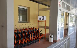 http://www.seguonews.it/allospedale-santelia-di-caltanissetta-arrivano-le-nuove-sedie-a-rotelle-per-usarle-servira-il-gettone